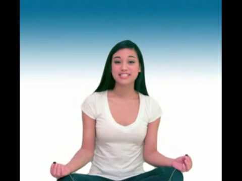 binaural beats meditation benefits - download binaural beats mp3
