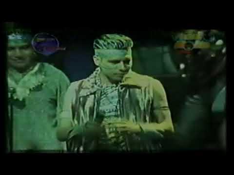 Cuisillos (Joel Ruiz) - Lo Mejor De Mi Vida_AUDIO MEJORADO