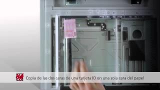 Impresoras Multifuncionales BN A3 MP 2001SP y MP 2501SP   Ricoh