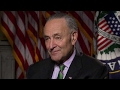 Schumer To Negotiate If GOP Backs Off ObamaCare Repeal mp3