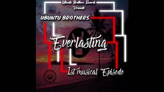 Ubuntu Brothers - A Letter To Pablo Le Bee