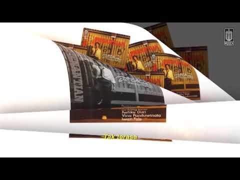 Yockie Suryo Prayogo Feat. Iwan Fals, Vina Panduwinata - Percayalah Kasih (Audio Lyric)