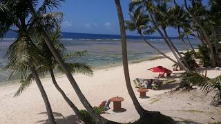 Guam Island trip - May 2017