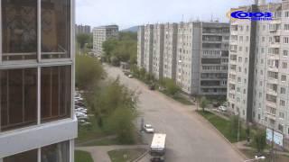 Естественная приточно-вытяжная вентиляция(Микроклимат жилья во многом зависит от работы естественной вентиляции.Что делать и кто виноват, если ощуща..., 2014-06-01T15:43:57.000Z)