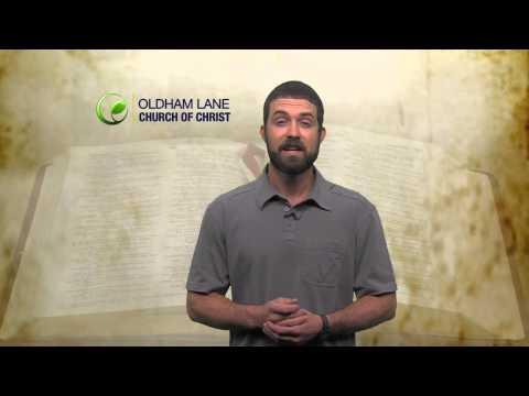 Oldham Lane Blake Dozier 4 17 15