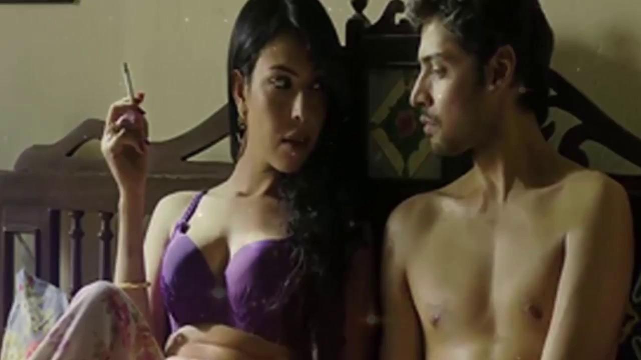 Adult Bollywood 110