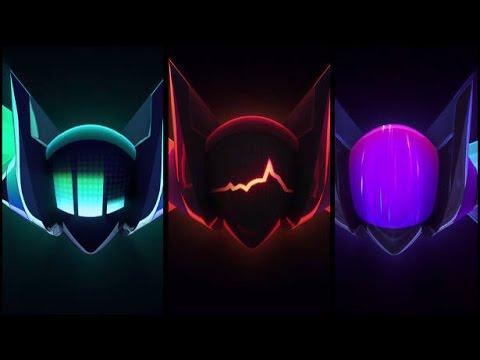 DJ Sona 10h version