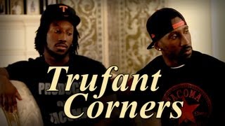 Trufant Corners: A Family Business