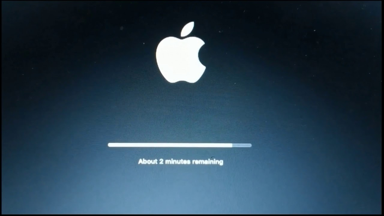 ThinkPad T430 installs macOS Mojave 10 14 4 安装最新版Mojave