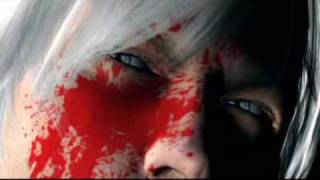 Carl Nicholson - Devils door