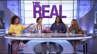 Girl Chat: Kim Kardashian West's Robbery Scare, and Scary Mommies