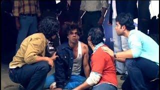 Rajpal Yadav comedy || Dhol movie comedy scene || Comedy King