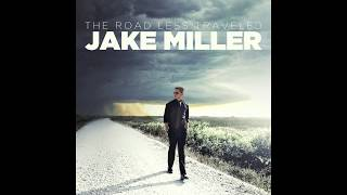 Repeat youtube video Jake Miller - Steven (Official Audio)