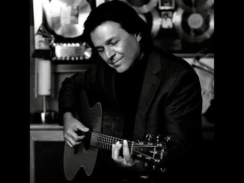 Rudy Perez Legendary Latin Music Icon