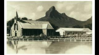 Prem Chopra (Mann) - Sega Bindu (Mauritius)