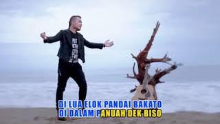 Andra Respati - Cinto Hilang Di Ganggaman (Official Music Video) Lagu Minang Terbaru 2019