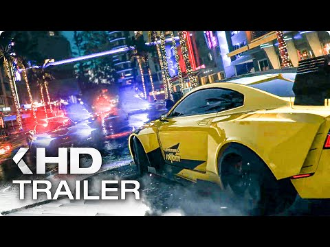 need-for-speed:-heat-trailer-(2019)