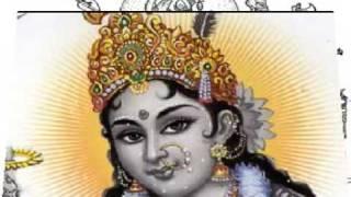 blissfull navaratri bhajan of divine mother durga shakti mahadevi a must listen