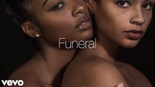 Baixar (New) The Weeknd - Funeral (2017)