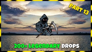 150 Most Legendary Beat Drops Best Trap Future Bass Drops 2018 Drop Mix 59 70000 Special