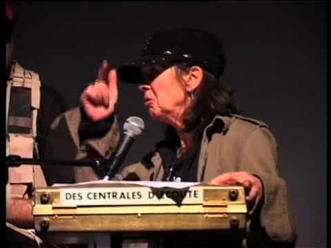5. Prix Orwell Localités / Big Brother Awards 2009
