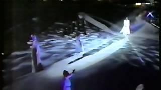 Mighty Duke - Memories Of The Year 2000