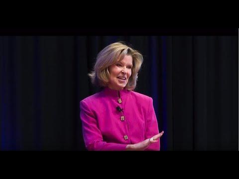 Vicki Hitzges' Video Demo -- SEE IT HERE