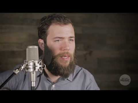 Tides Song Tutorials: Give Me Jesus by Matt Stinton