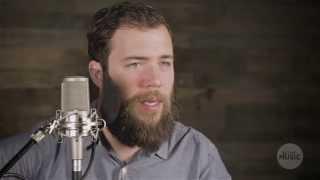 Tides Song Tutorials: Give Me Jesus by Matt Stinton
