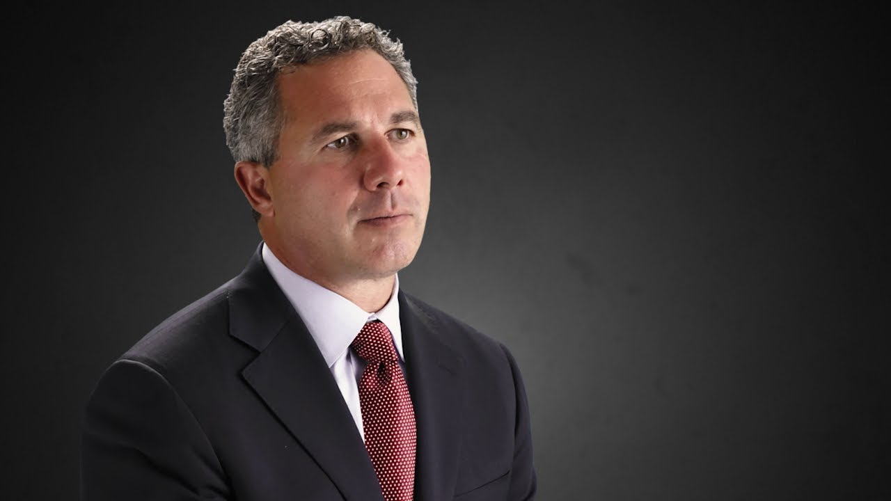 Deloitte Advisory Vs Consulting Salary