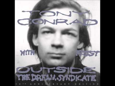 Tony Conrad with Faust - From the Side of Man and Womankind (1973) HQ