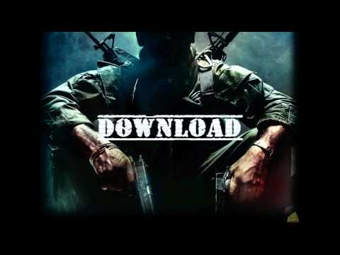 COD Black Ops Soundtrack The Rolling Stones - Gimme Shelter (Download For Free)