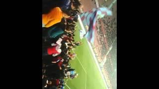 Trabzonlu gençler İpne Gavatasaray :D