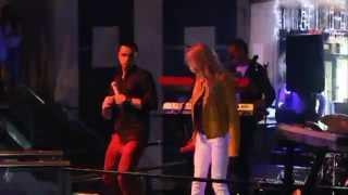 Fantastic band // Ma zdravo // Sremska Mitrovica // Nox