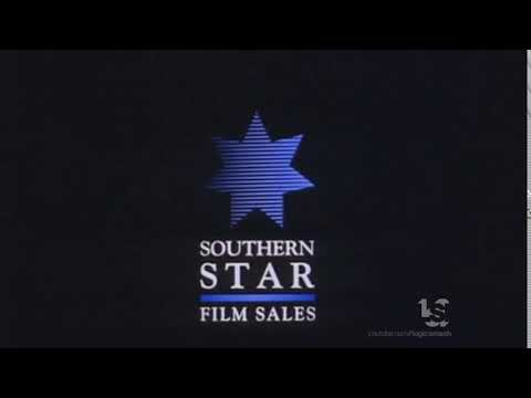 Southern Star Film Sales (1996)