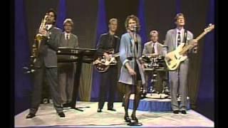 Wizex Dansa i månens sken 1990