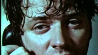 """Фитиль """"Частый клиент"""" (1971) смотреть онлайн"""