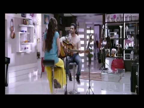 Nee Jathaga Nenundali Movie NIJAMA KDHA Song Trailer