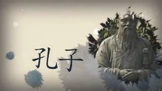 Publication Date: 2018-07-10 | Video Title: 孔聖堂中學簡介 - 優良的外語學習環境