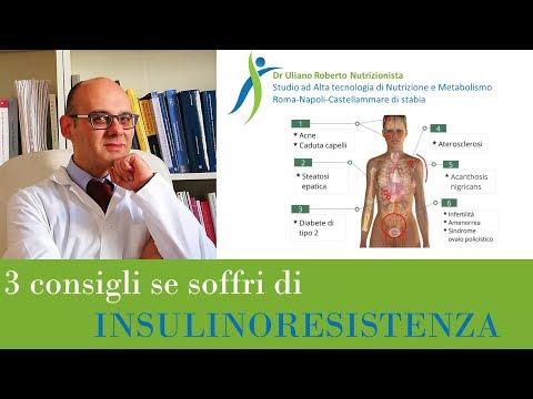 3-consigli-utili-per-eliminare-l'insulinoresistenza