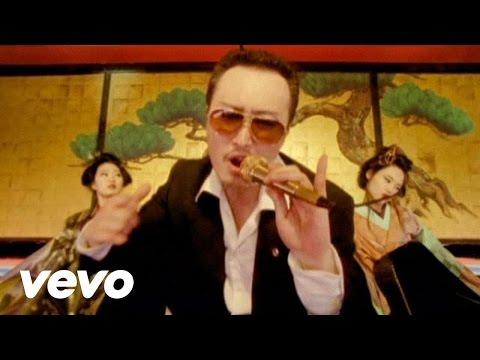 "DJ OZMAの3rdシングル。韓国の人気ヒップホップ・グループ""DJ DOC""の2004年のヒット曲の日本語詞カバーでいわゆるアゲアゲ系のキャッチーなダンス..."