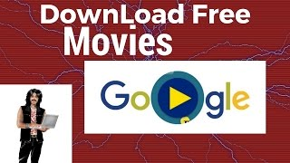 Video Download Free Movies: No Piracy Free Movie Download download MP3, 3GP, MP4, WEBM, AVI, FLV September 2017
