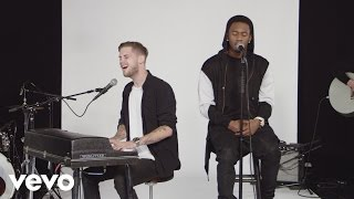 Watch Mkto Monaco video