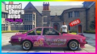 gta-5-online-the-diamond-casino-amp-resort-dlc-new-update-free-property-lucky-wheel-cars-amp-more