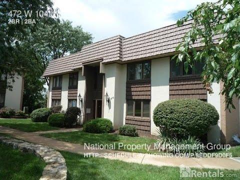 National Property Managment 435 W 104th Kansas City, MO