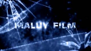 Maluy Film Ice Title