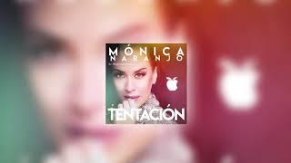 Mónica Naranjo - Tentación (Versión en Español) Avance.