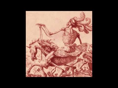 Powers That Be - PALE HORSE
