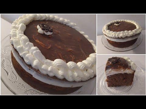 """le-gâteau-qui-pleure-""""-aglayan-pasta-""""-/-gâteau-turc-/-the-crying-cake-/-كعكة-البكاء"""