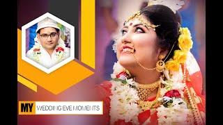 Soumen Weds Anindita | Bengali Wedding Full Cinematic Video | Cover by Shubho Vivah